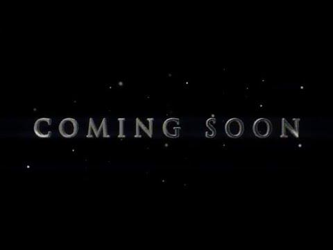 OUR WAY II - Teamtage Trailer By StrinkZ