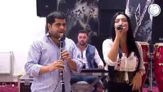Malyna - Canta cucu bata-l vina (Live Event)