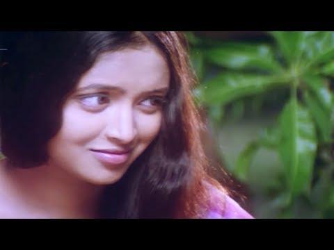 Arya Babbar, Rekha Vedavyasa, Mudda The Issue  Romantic  822