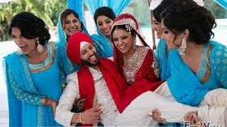 funny indian wedding fail video compilation 2017 viral indian whatsapp video epic wedding fails