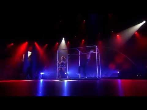 show-me-how-you-burlesque-(broadway-jazz)---kalila-&-delano