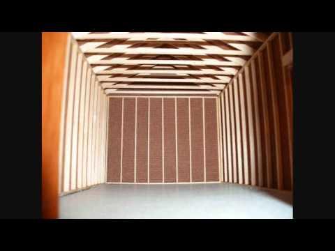Incredible Lumber Mill
