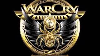 Warcry Eleccion Inmortal