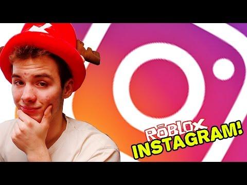 JESTEM ZAŁOŻYCIELEM INSTAGRAMA! | Social-Media-Tycoon | ROBLOX #140