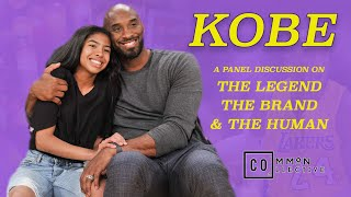 Kobe Panel Final