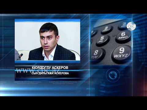 Армения должна освободить заложников – адвокат