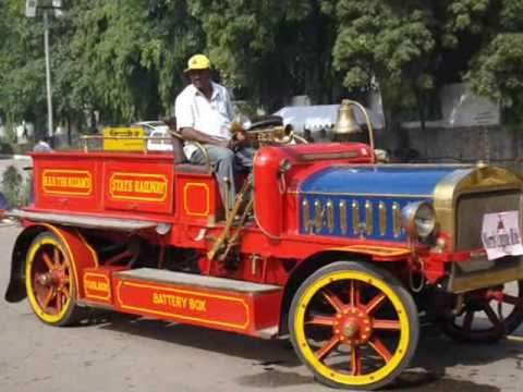 Mysore Rail Museum, timings, entry ticket cost, price, Mysore