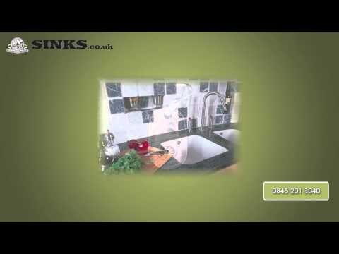 small-kitchen-sinks-from-sinks.co.uk
