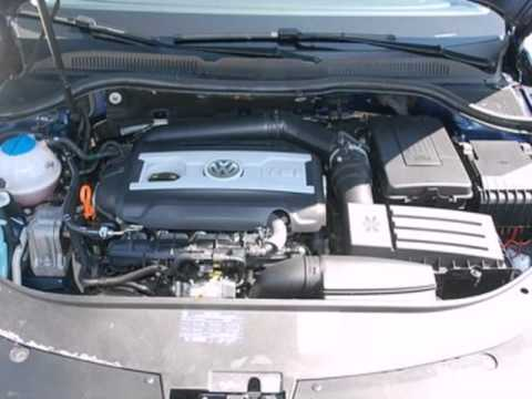 2009 Volkswagen CC #P1699 in Denver Englewood, CO 80246