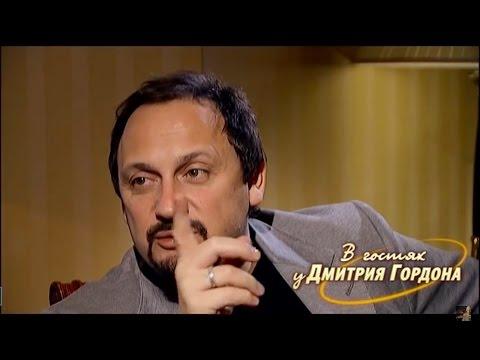 Михайлов – Зеленскому: Не зли меня лучше, дружок