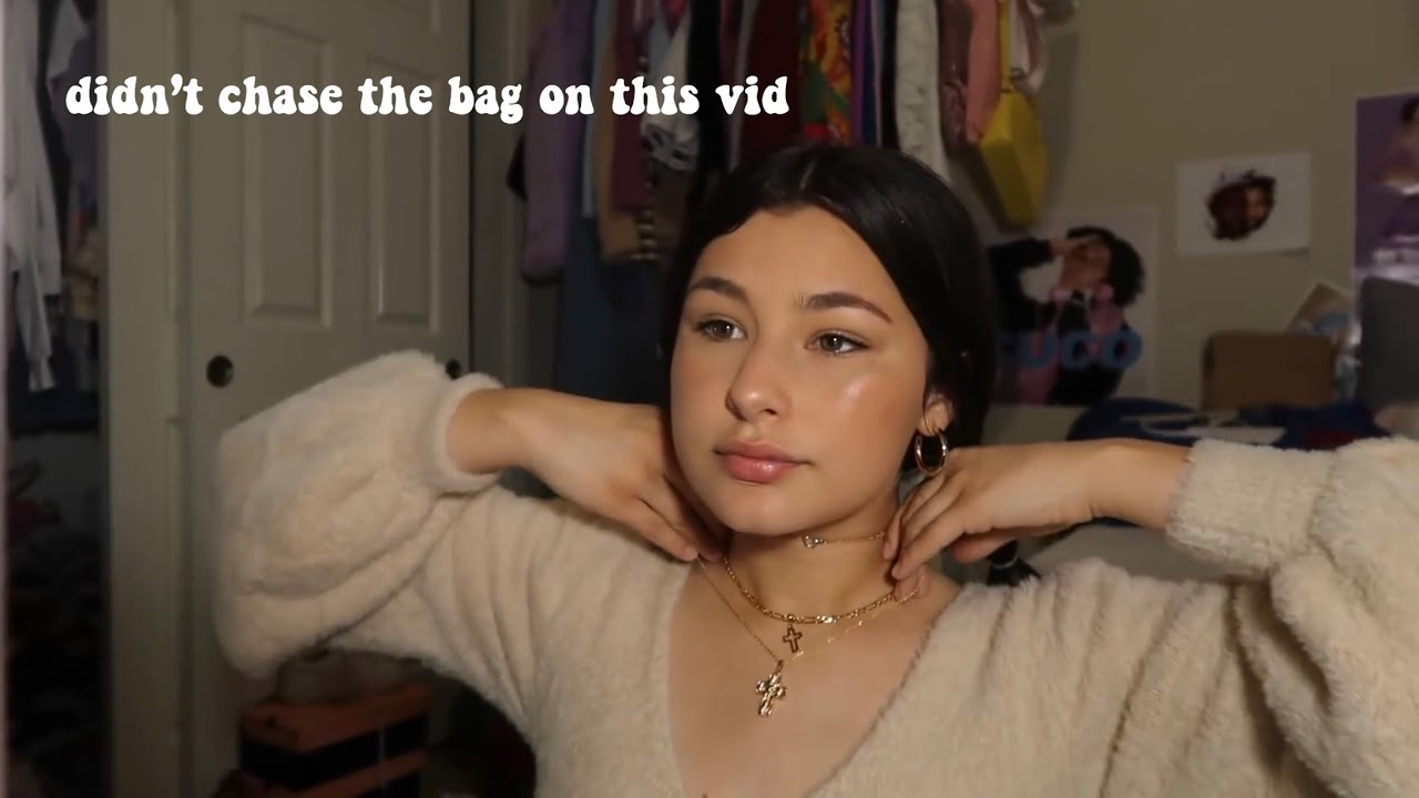 Grwm For Highschool The Music I Listen To 2019 November Youtube Click play to start listening to this grwm playlist tagged with blackpink, diplo, and evo+. grwm for highschool the music i listen to 2019 november