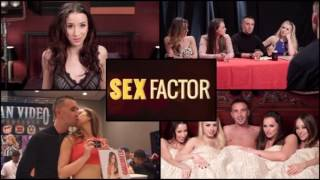 The SexFactor- Ep. 3 Back to Basics (Link in description)