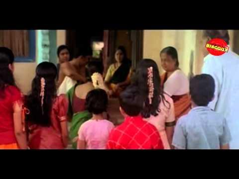 """Kalabham"" | Full Malyalam Movie | Bala | Manikuttan | Thilakan | Navya Nair | Baburaj"