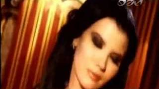 Смотреть клип Teodora - Sex