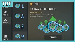 Video Last Day on Earth: Survival - How To Hack Coins, XP Booster download MP3, 3GP, MP4, WEBM, AVI, FLV Januari 2018