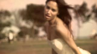 Peren Fildisi - Euphoria (Loreen Cover)