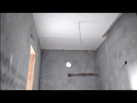 Simply Bathroom False Ceiling Design 2019 Pop Bathroom False Ceiling Design 2019