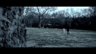 Starbreaker feat. Tony Harnell & Magnus Karlsson -