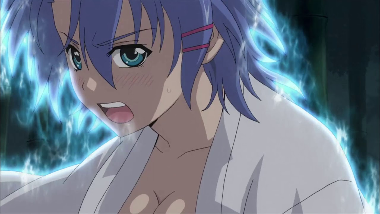 Demon King Daimao Stream Deutsch