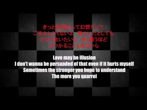 -Shunkan Sentimental- by SCANDAL English translation