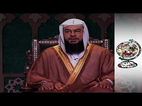 Will Saudi clerics ever loosen their grip on power?