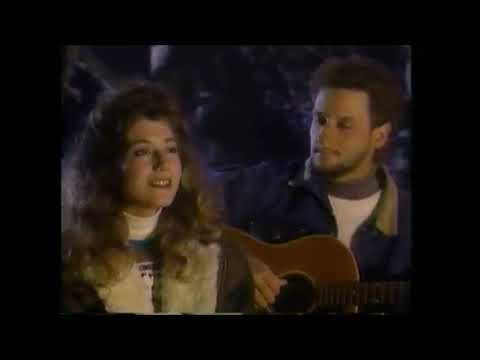 Amy Grant:Tennessee Christmas!(Music video)