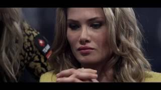 PokerStars Duel: Cristiano Ronaldo Vs. Miss World - Trailer