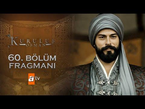 Download Kuruluş Osman 60. Bölüm Fragmanı | Kurulus Osman Episode 60 Trailer | World Trends