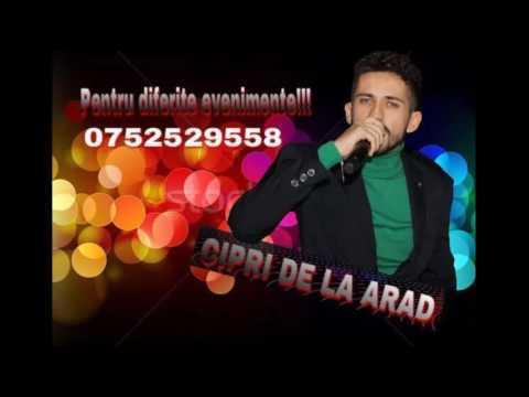 Cipri de la Arad - Colaj Ardelene LIVE 2017