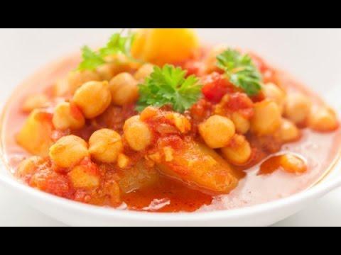 Top 10 Best Healthy Snacks Recipes