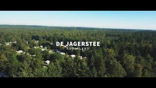 RCN de Jagerstee ***   Vakantiepark op de Veluwe (Epe) 2018/2019