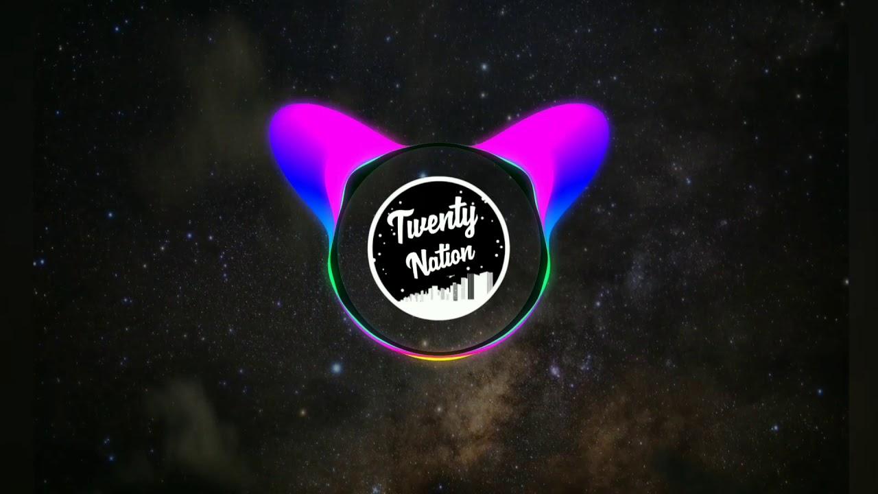 Trevor Daniel - Falling | blackbear remix