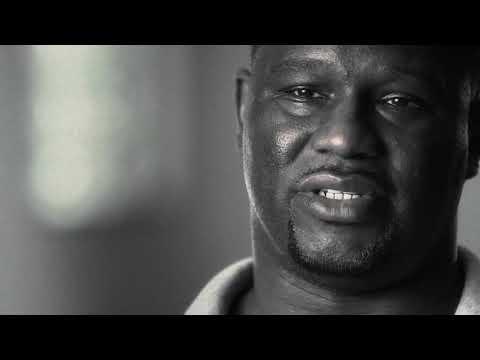 Mikey's Survivor Story (full length) - Trauma Recovery Center, Cleveland, Ohio