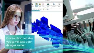NX Industrialized Additive Manufacturing Pillar Introduction