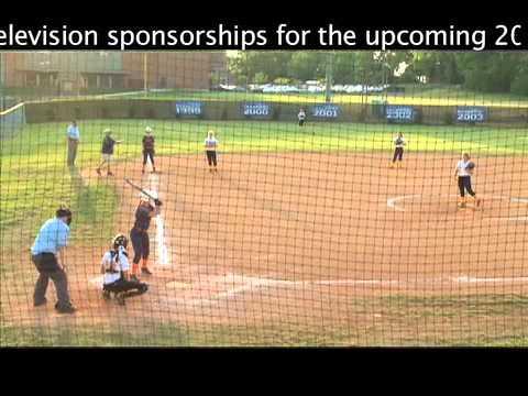 MSHS Girls Softball vs Berea 2014 Dist Champ web ver