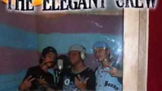 Rap Con Elegancia - The Elegant Crew