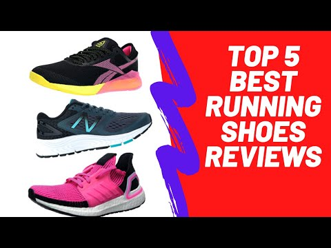 top-5-best-running-shoes-for-women-on-amazon