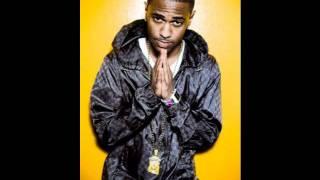 My Last - Big Sean Feat. Chris Brown (Full)