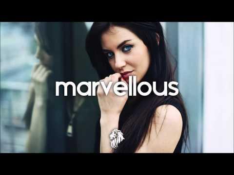 Stage Rockers feat. Dessy Slavova - Can't You See (Vijay & Sofia Zlatko Remix)