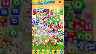 Blob Party - Level 514