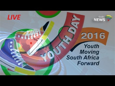 Youth Day 2016, 40 years on