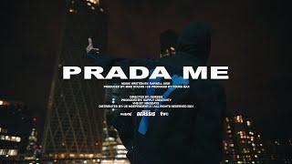 Rafaell Dior - Prada Me (Official Video)