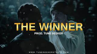 Perfect Freestyle Rap Battle Hip Hop Beat Instrumental - The Winner (prod. by Tune Seeker)