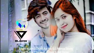 Imran New Gan 2019