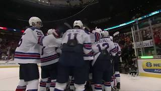 2019 WJC | U.S. Advances To GMG With 2-1 Win Over Russia