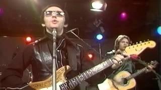 Baby I Know (The Rubettes; 1977 promo)