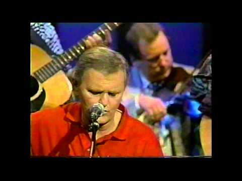 Jerry Reed  - Talk About the Good Times