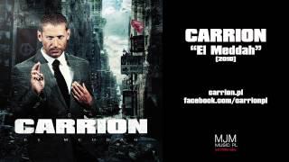 Carrion - Samotność drzew