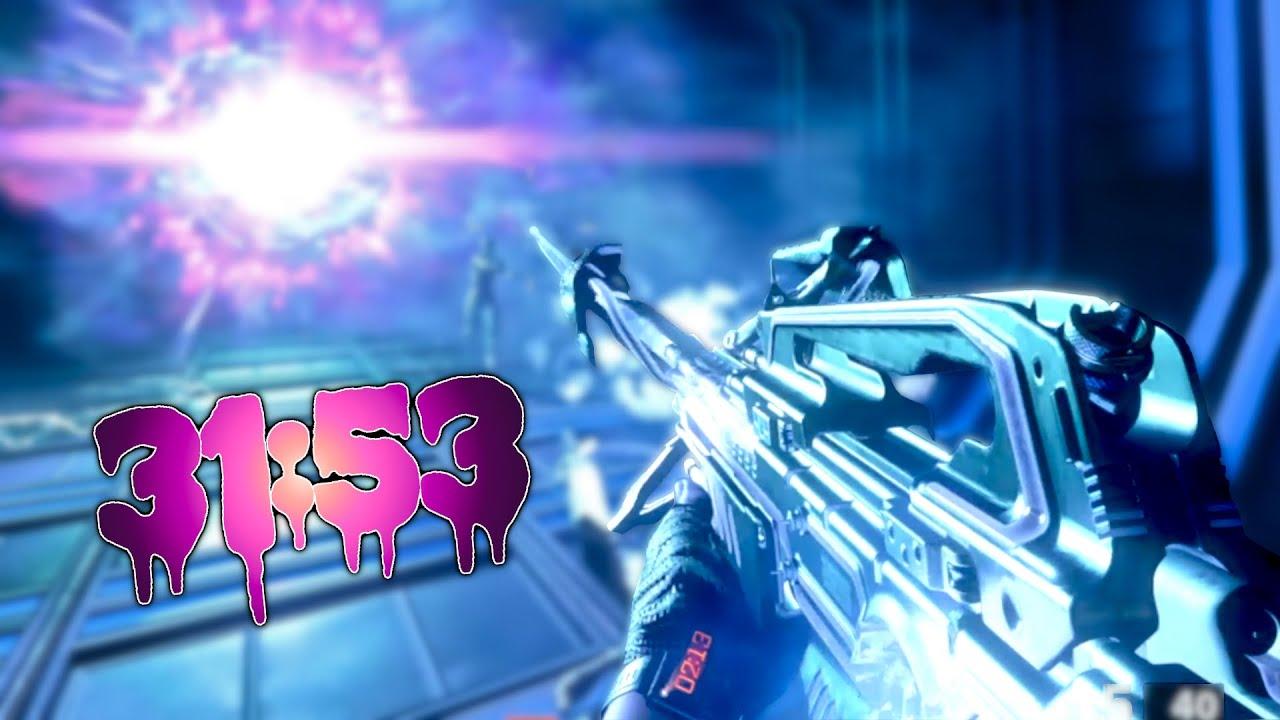 Download Solo Mauer Der Toten Easter Egg Speedrun (31:53 - Cold War Zombies)