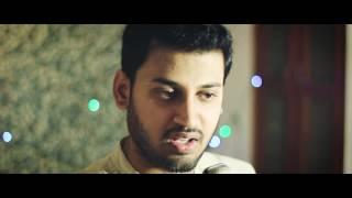 enna sona   arijith singh   a r rahman   guitar cover song